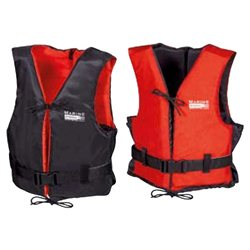 ΣΩΣΙΒΙΟ ACTIVE DOUBLE FACE ISO 50Ν 30-50kg
